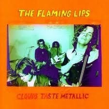 The Flaming Lips - Psychiatric Explorations Of The Fetus With Needles