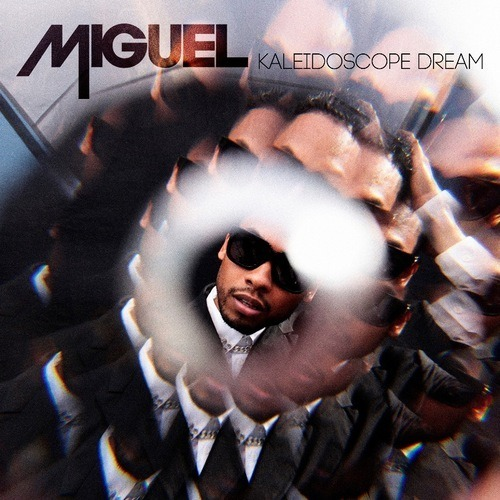 Miguel - Do You ...