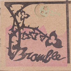 Bramble - The Bridge