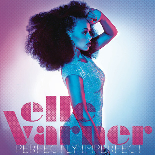 So Fly - Elle Varner     (Source: kane-kate)
