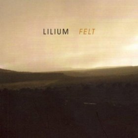 Lilium - Her Man Has Run