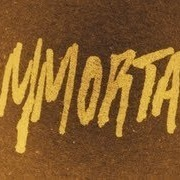 Kid Cudi - Immortal