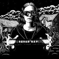 Fever Ray - If I Had A Heart