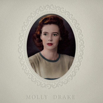 Molly Drake - I Remember