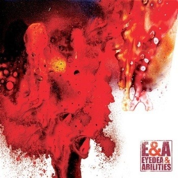 Eyedea & Abilities - Man vs Ape