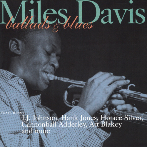 milvertons:      Miles Davis // It Never Entered My Mind