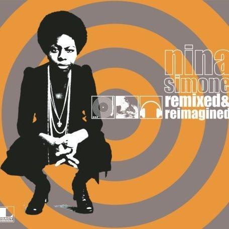Nina Simone - O-O-Oh Child (Nickodemus R...
