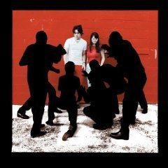 The White Stripes - Offend In Every Way