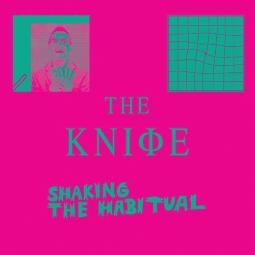 The Knife - Without You My Life Would Be Boring