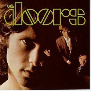 The Doors - Twentieth Century Fox
