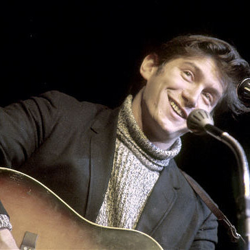 Phil Ochs - When I'm Gone