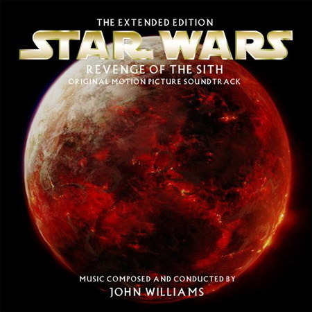 John Williams - Goodbye Old Friend