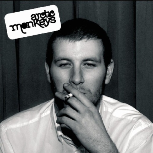 Arctic Monkeys - Still Take You Home