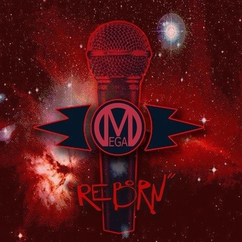MC MEGA - reborn (censored version)
