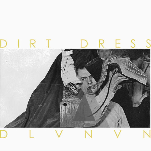 Dirt Dress - Royalty in Exile