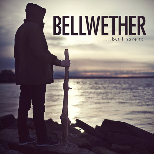 Bellwether - Compromise