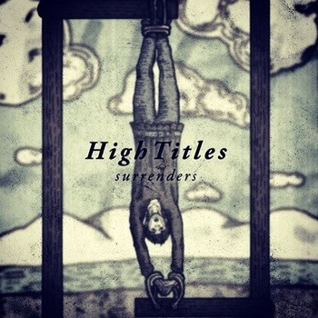 High Titles - Miles Behind