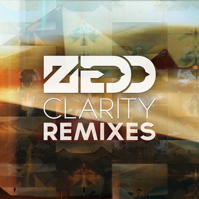 Zedd - Clarity (Zedd Union Remix) ft. Foxes