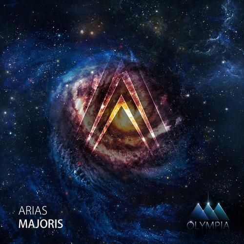 Majoris - Arias