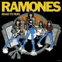 The Ramones - She's The One