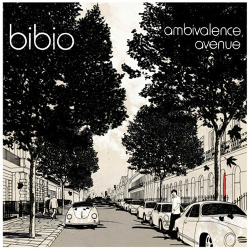 Lovers Carvings (Bruno Be & Eddie M Remix) - Bibio