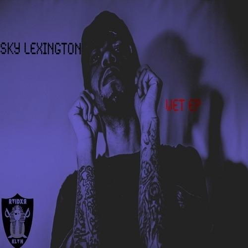 Position (Prod. By Sky Lex)