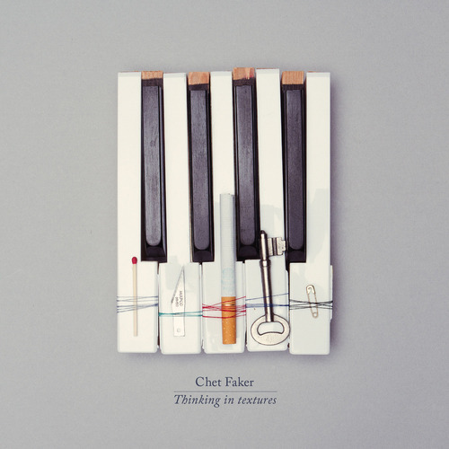 Cigarettes and Chocolate