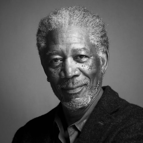 - If Morgan Freeman Read the Insane Delta Gamma Sorority Letter