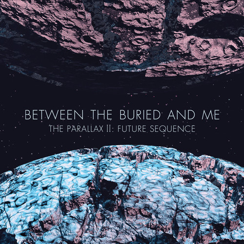 Between the Buried and Me - Telos