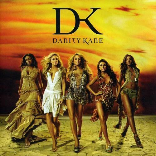 Danity Kane - Take It Further