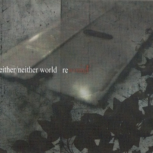 Neither/Neither World - Follow You Down