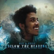 Blu & Exile - No Greater Love