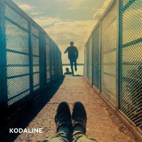 Kodaline - High Hopes