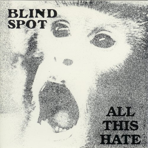 Blind Spot - Payback Time