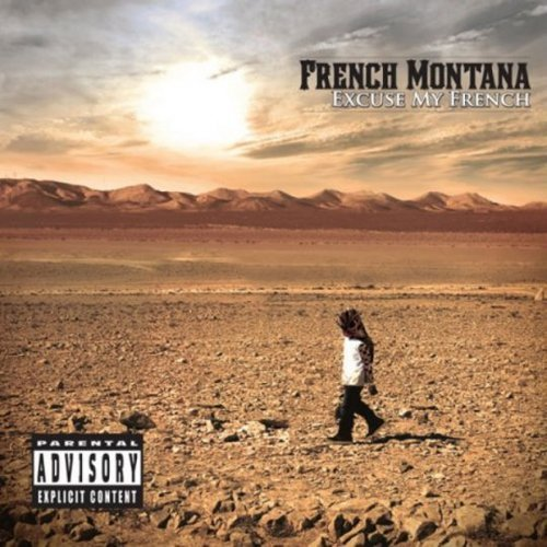 40 Ft Trey Songz & Fabolous - French Montana