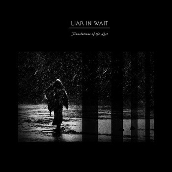 Liar In Wait - Fall With Me