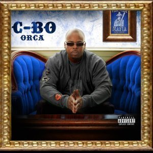 Murder One (Feat. MC Eiht And B.G. Knocc Out) - C-Bo