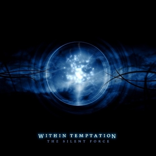 Within Temptation - Somewhere (instrumental)