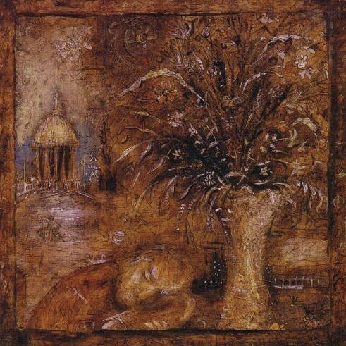 mewithoutYou - Gentlemen