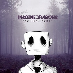 Imagine Dragons (feat Elsens) - Radioactive