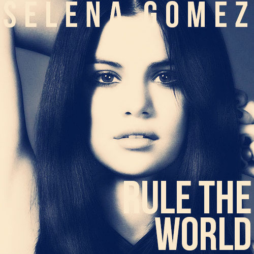 Rule The World - www.SongsLover.pk
