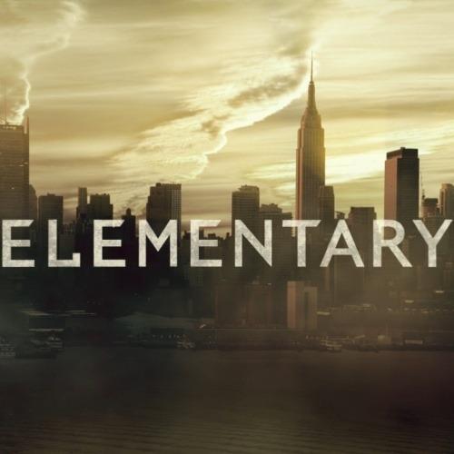 Elementary - Main Title Theme
