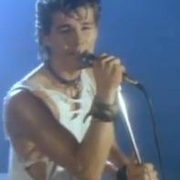 Take On Me - Original Release (1984)
