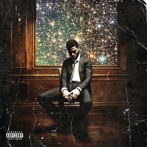 Erase Me (Featuring Kanye West)