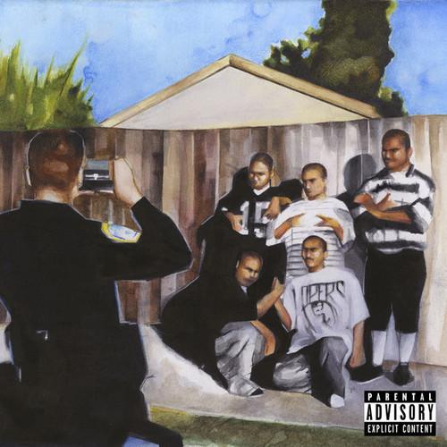 Rap Dope
