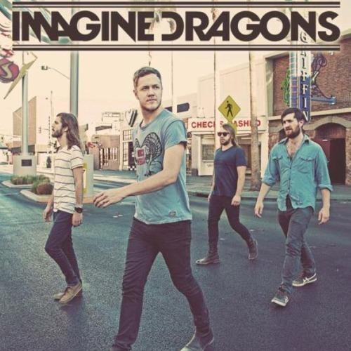 The Warriors Imagine Dragons Lyrics: Imagine Dragons League Of Legends