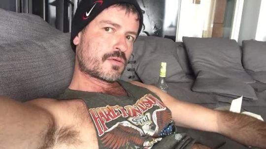 2019-01-14 18:39:40 - tieryb pornographer beardburnme http://www.neofic.com