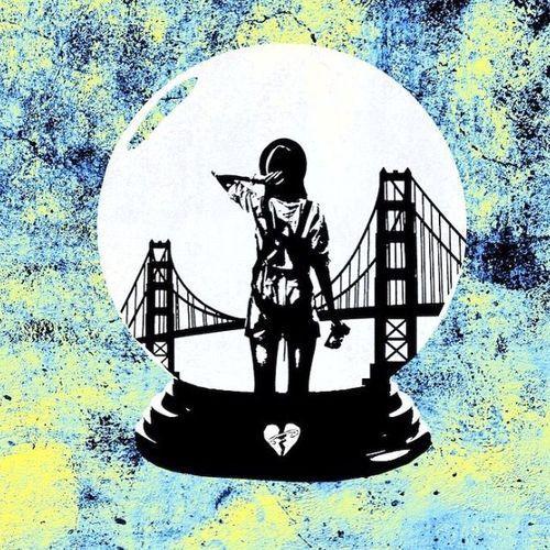 San Francisco (Live + 3D)