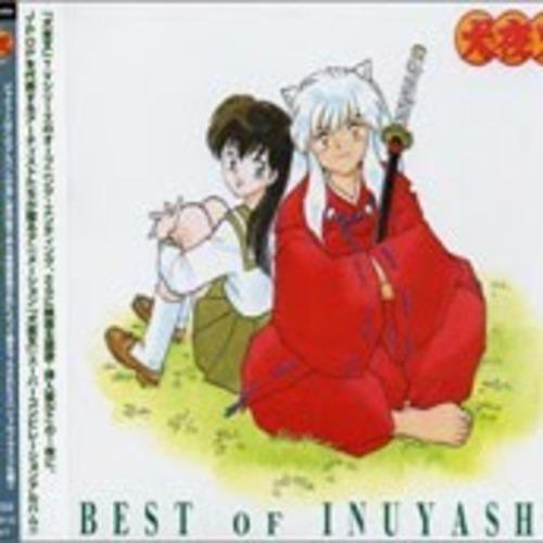 Every Heart -Minna no Kimochi-