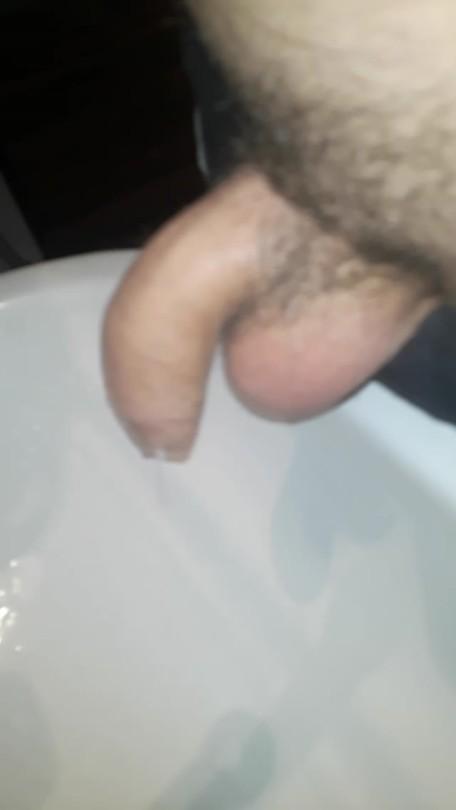 171538090275 pissexhib https://www.neofic.com